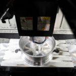 LARTE Design запустила производство колесных дисков